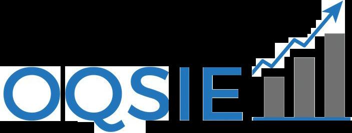 OQSIE